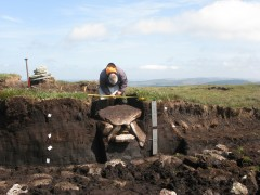 The-cist-under-excavation-©-Dartmoor-National-Park-Authority-240x180